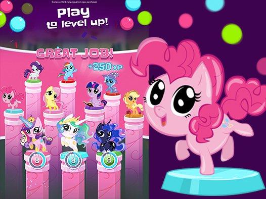 Pocket Ponies Img 6
