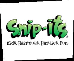 Snip-its