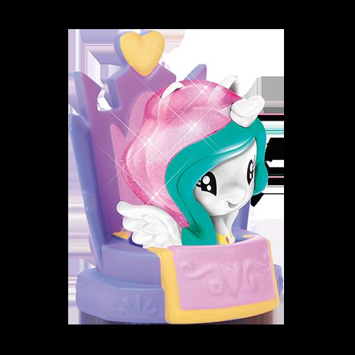Princess Celestia img