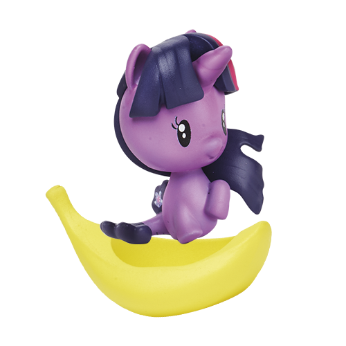 Twilight Sparkle img
