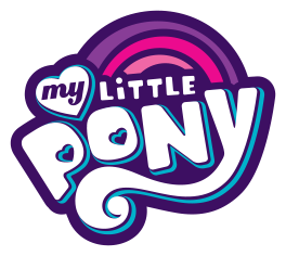Personajes de My Little Pony