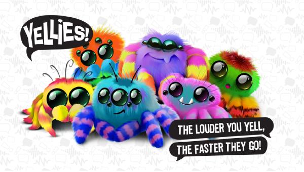 Shop Hasbro Kids Toys Action Figures Toys Online