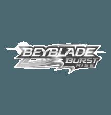 beyblade hero