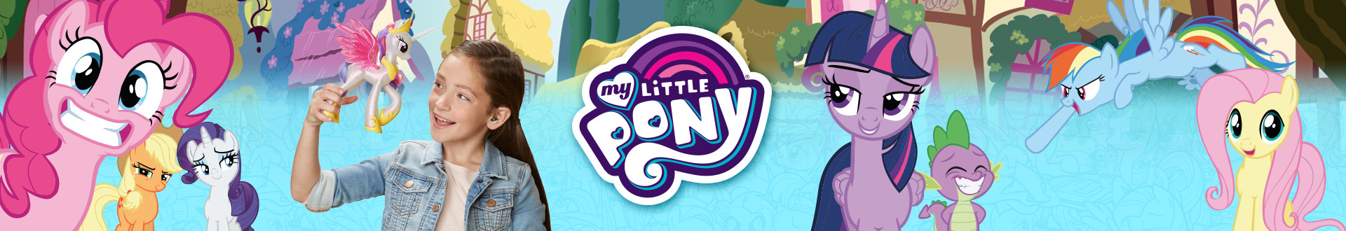 pgp_mylittlepony