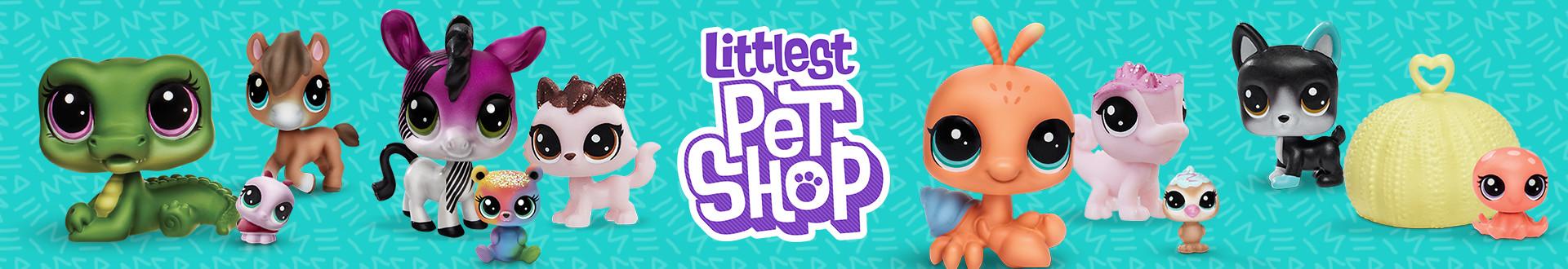 pgp_littlestpetshop