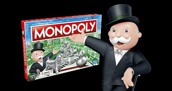 Le jeu des transactions immobilières vite conclues