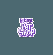 littlestpetshop hero