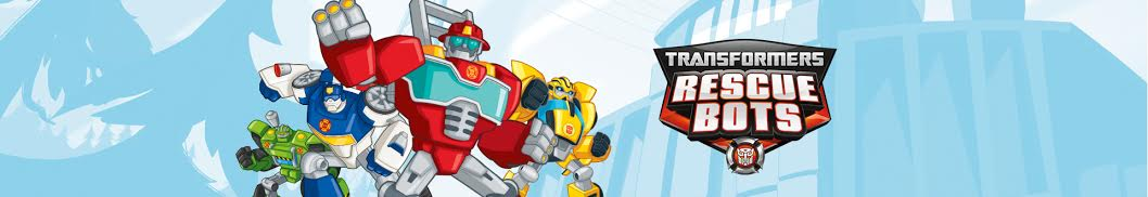 pgp_rescuebots