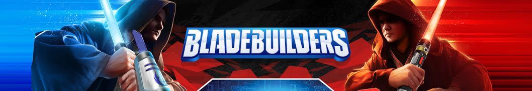 pgp_bladebuilders