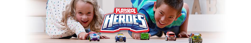pgp_playskoolheroes