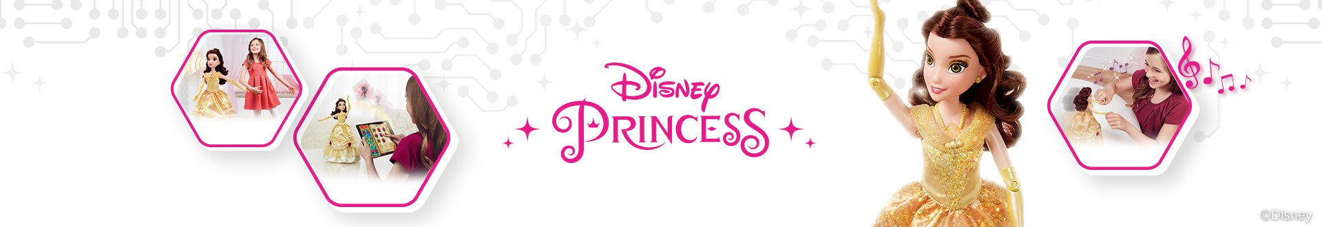 pgp_disneyprincesses