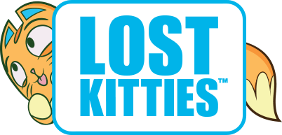 Browse Lost Kitties Products