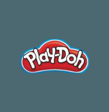 playdoh hero