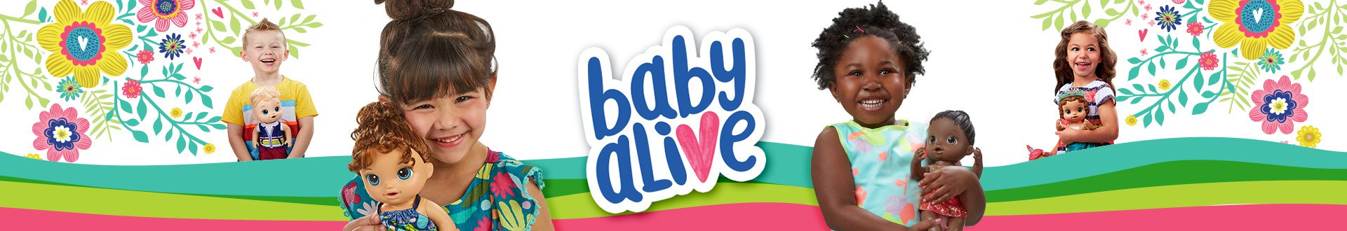 pgp_babyalive