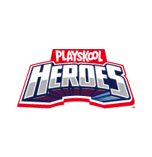 playskoolheroes hero