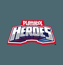 playskoolheroes hero