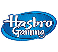 Shop Hasbro Kids Toys Action Figures Toys Online