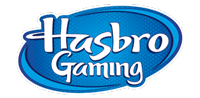 hasbrogaming thumb