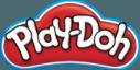 playdoh thumb