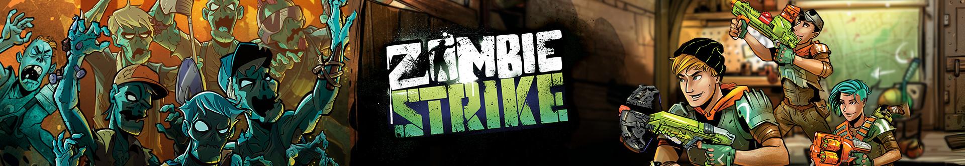 pgp_zombiestrike