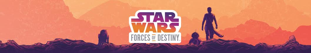 pgp_forcesofdestiny