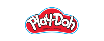 Browse Playdoh Products