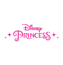 disneyprincess hero