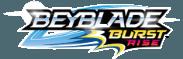 beyblade thumb