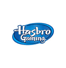 hasbrogaming hero