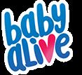 babyalive thumb