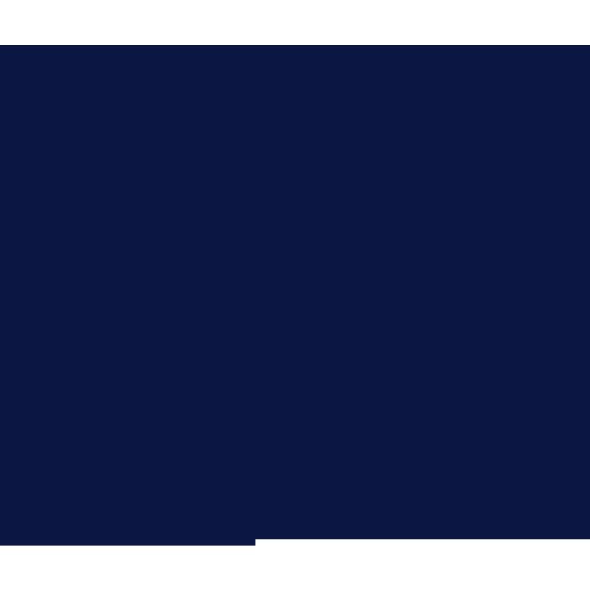 G.I. JOE Logo