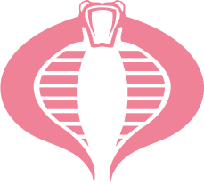 Cobra Filecard Logo