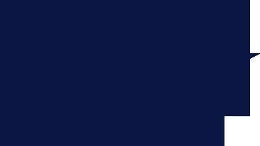 Gijoe Background Logo