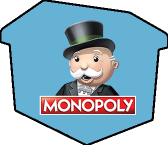 Monopoly Mobile