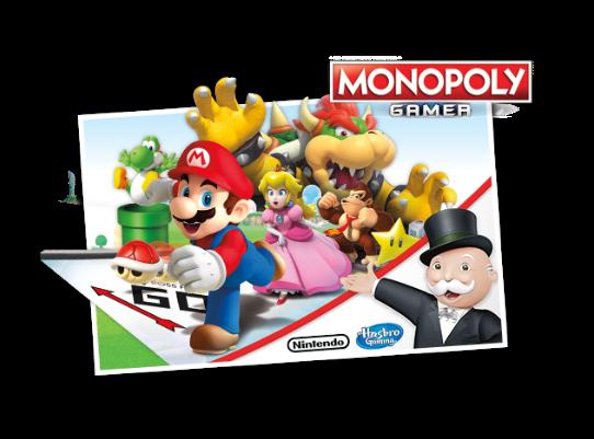 Sitio Oficial Del Juego Monopoly Juego De Mesa Monopoly Hasbro