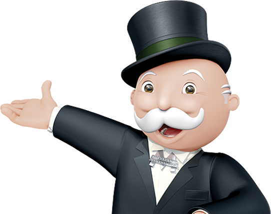 Monopoly Games BSA Monopoly Online Game
