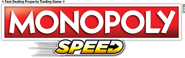 Monopoly Speed