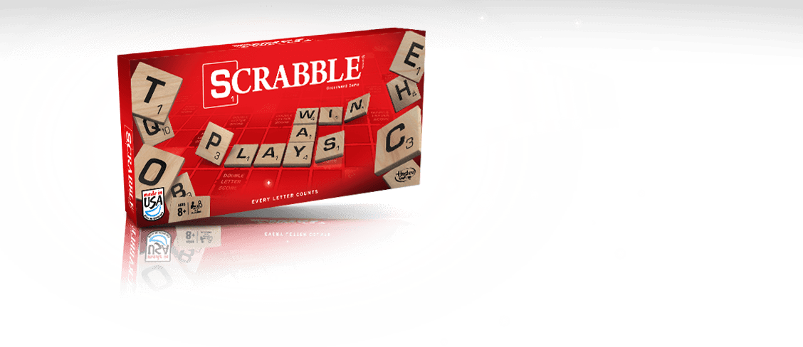 Dictionary pdf scrabble