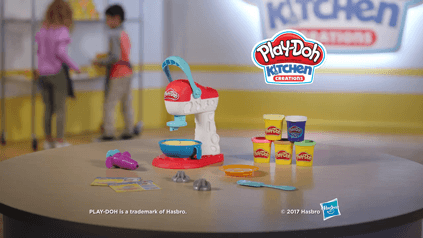 Play Doh Play Doh Sets Arts And Crafts