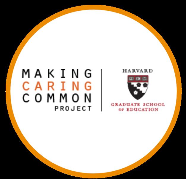 Harvard MCC logo
