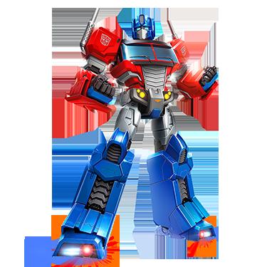 Transformers toys _ Hasbro