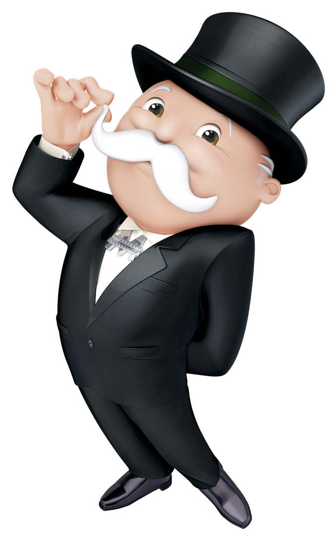 Mr_Monopoly_hasbro