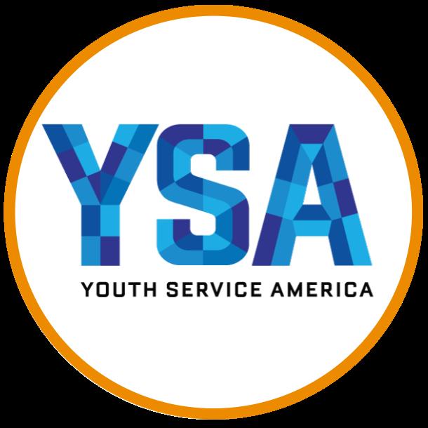 YSA logo