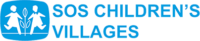 SOS Children's Villages_logo