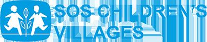 SOS Children's Villages__BFBS_Philanthropic Partners