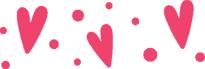 ba_hearts_pink