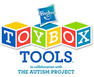 toyboxtools_hasbro