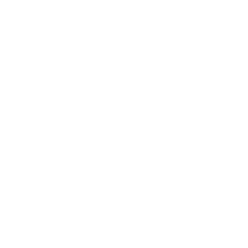 2.3M Download Icon