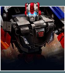 cw combiner hero