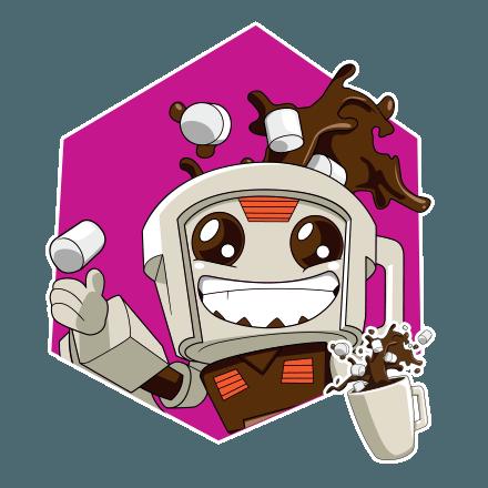 BotBots SS Char5